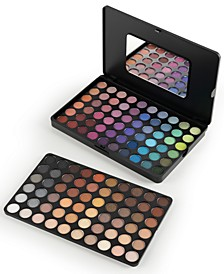 Artistry Palette, Created for Macy's
