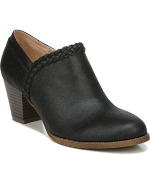 Jacinda Shooties Women's Shoes