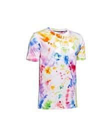 Big Boys Pride T-shirt