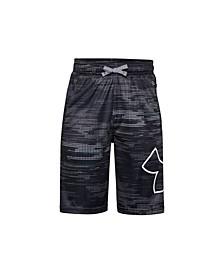 Big Boys Renegade 2.0 Shorts