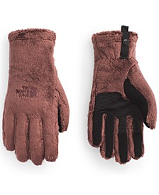 Osito Fleece Etip™ Gloves
