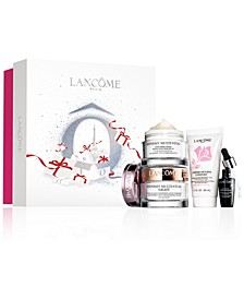4-Pc. Bienfait Multi-Vital Gift Set