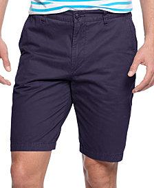 "Lacoste Men's 10"" Bermuda Shorts"