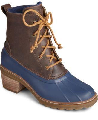 Sperry Rain Boots: Shop Sperry Rain