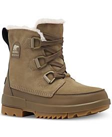 Women's Tivoli IV Lug Sole Boots
