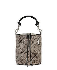 Celine Dion Collection Women's Vivo Hobo Bag