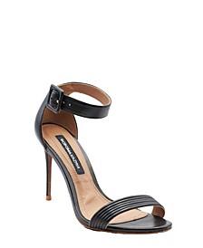 Women's Lucy Dress Sandal