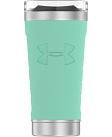 MVP Tumbler, 18 oz -- Comparable Value $29.99