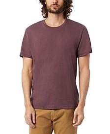 Men's Crew T-shirt