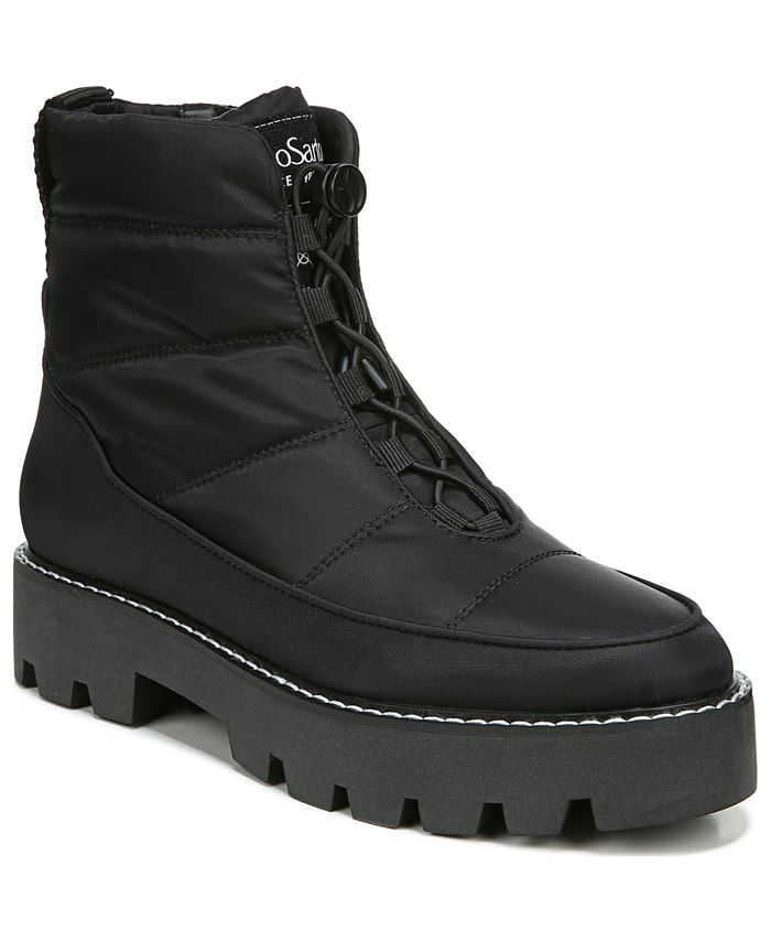 Franco Sarto - Bucana Cold Weather Boots