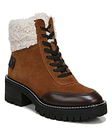 Tangier 2 Cold Weather Boots