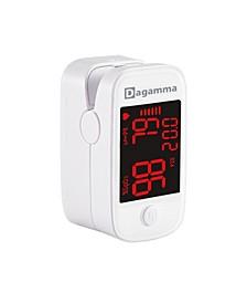 Finger Pulse Oximeter DP 200