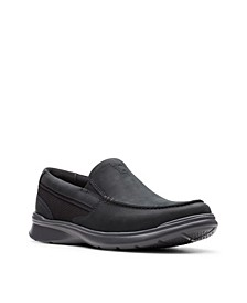 Men's Cotrell Easy Loafers