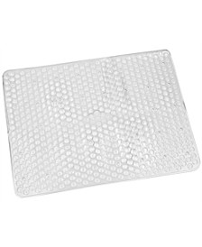 Bubble Rubber Sink Mat