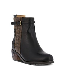 Women's Kanessa Booties