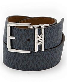 38MM Reversible Belt