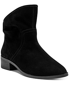 Women's Lollin Booties