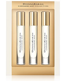 3-Pc. Cashmere Mist Purse Spray Set