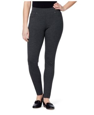 Women's Avery Pull On Slim Jeans