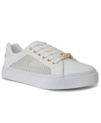 Women's Calli Mesh Sneakers