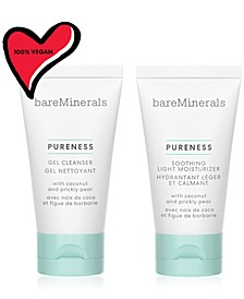 2-Pc. Mini Skin-Calming Set