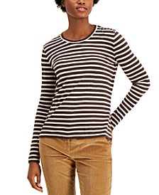 Tom Striped Top
