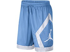 North Carolina Tar Heels Men's Knit Shorts