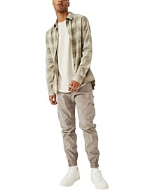 Men's Urban Jogger Pants