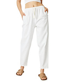 COTTON ON Everyday Pant
