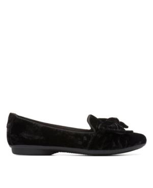 Collection Women's Gracelin Jonas Shoes Women's Shoes