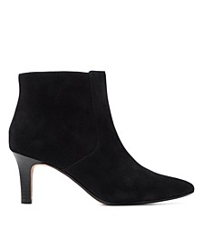 Collection Women's Ileana Petal Boots