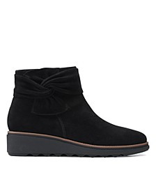 Collection Women's Sharon Salon Boots