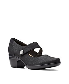Collection Women's Emily Reaya Pumps