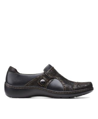 Clarks Shoes for Women - Macy's