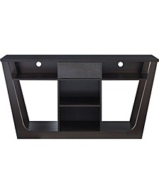 Yollan Multi-Storage TV Stand