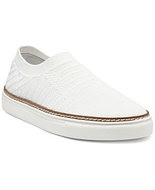 Women's Keamalla Slip-On Knit Sneakers
