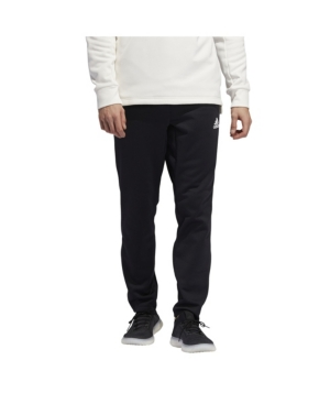 adidas Men's Game and Go Tapered Pants