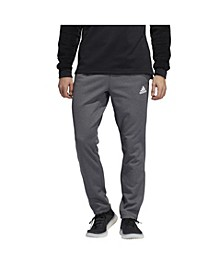 Men's Game and Go Tapered Pants