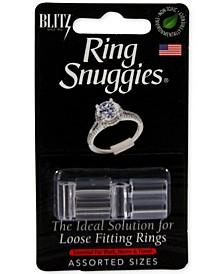 Blitz Ring Snuggies Ring Sizers