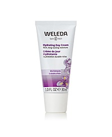 Hydrating Facial Day Cream, 1.0 oz