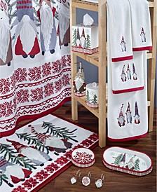 Christmas Gnomes Collection