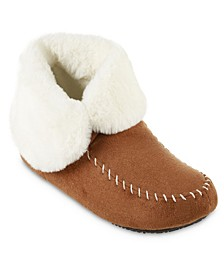 Women's Noella Boot Slippers