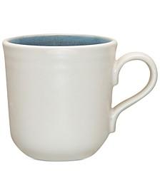 Colorvara Mug
