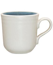 Noritake Colorvara Mug