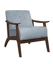 Homelegance Narcine Accent Chair