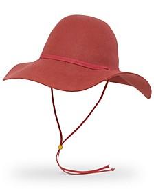 Women's Vivian Hat