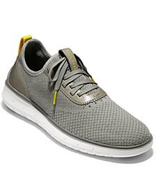 Men's Generation ZERØGRAND Sneakers
