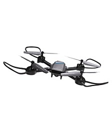 Aero 2.0Drone with Live Streaming Camera