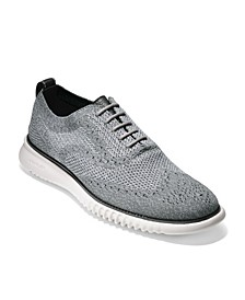 Men's 2.ZeroGrand Stitchlite Oxford
