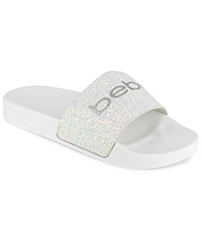 Women's Fraida Slide Sandals